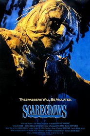 Scarecrows is similar to Valentin i Valentina.
