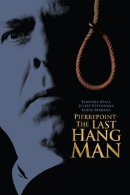 The Last Hangman is similar to Strength and Honour.