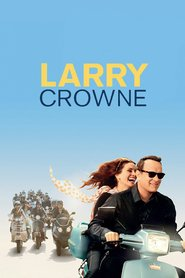 Larry Crowne is similar to The Boys of St. Vincent: 15 Years Later.