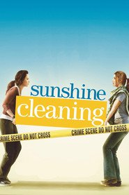 Sunshine Cleaning is similar to Jakob the Liar.