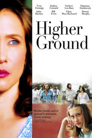 Higher Ground is similar to Alla v poiskah Allyi.
