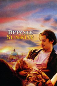 Before Sunrise is similar to 32A.