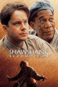 The Shawshank Redemption is similar to The Right to Happiness.