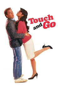 Touch and Go is similar to Mission: Impossible II.