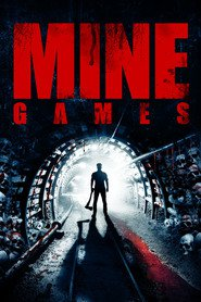 Mine Games is similar to Fury: The Tales of Ronan Pierce.