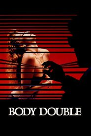 Body Double is similar to Howl.