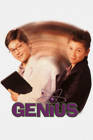 Genius is similar to Charlie's Farm.