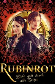 Rubinrot is similar to Alfons.