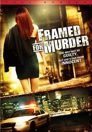 Framed for Murder is similar to Mission: Impossible - Rogue Nation.