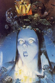 Viy is similar to Beyond the Sea.
