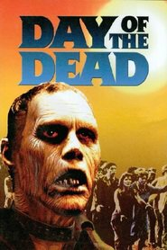 Day of the Dead is similar to Promised Land.