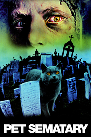 Pet Sematary is similar to Momentum.