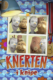 Knerten i knipe is similar to Ray.