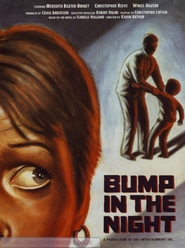 Bump in the Night is similar to Mission: Impossible.