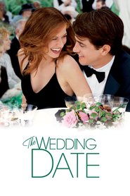 The Wedding Date is similar to The Other Guys.