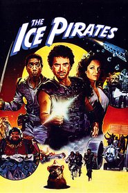 The Ice Pirates is similar to Spotlight.