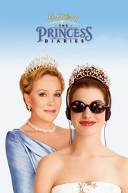 The Princess Diaries is similar to Guang Hui Sui Yue.