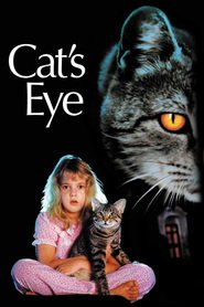 Cat's Eye is similar to The Boy.