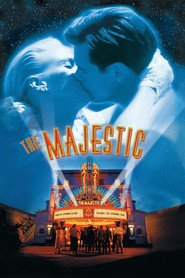 The Majestic is similar to Genova.