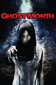 Ghost Month is similar to Valmont.
