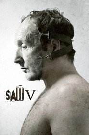 Saw V is similar to School Ties.