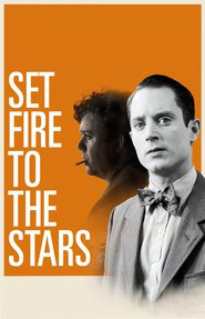 Set Fire to the Stars is similar to The Upstairs Neighbour.