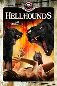 Hellhounds is similar to The Sound of «A.I.».