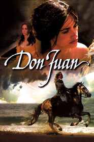 Don Juan is similar to Spectre.