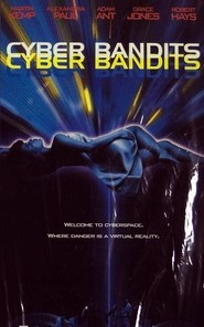 Cyber Bandits is similar to Mission: Impossible - Rogue Nation.