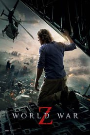 World War Z is similar to Zelenaya kareta.