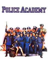 Police Academy is similar to Beautiful People.