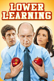 Lower Learning is similar to X-Force.