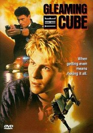 Gleaming the Cube is similar to A buvesz.