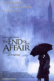 The End of the Affair is similar to Nayti i obezvredit.
