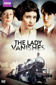 The Lady Vanishes is similar to Autopsy: A Love Story.