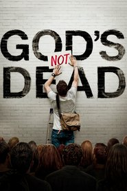 God's Not Dead is similar to Surviving Sid.