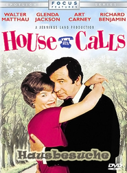 House Calls is similar to Rise.