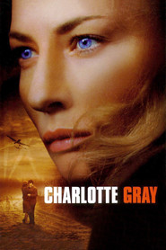 Charlotte Gray is similar to When You're Strange.