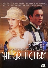 The Great Gatsby is similar to Les nouvelles aventures d'Aladin.