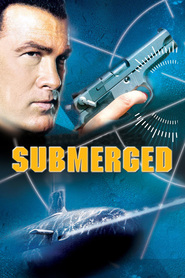 Submerged is similar to La noche de enfrente.