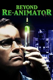 Beyond Re-Animator is similar to Das Dorf ohne Moral.