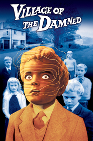 Village of the Damned is similar to How to Be Single.