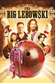 The Big Lebowski is similar to How to Murder Your Wife.