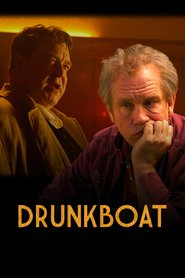 Drunkboat is similar to The Departed.