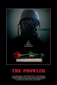 The Prowler is similar to The Ouija Experiment 2: Theatre of Death.