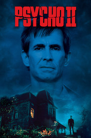 Psycho II is similar to Dokunma bozulurum.