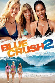 Blue Crush 2 is similar to Breakfast with Hunter.