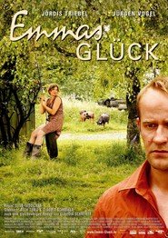 Emmas Gluck is similar to The Sum of All Fears.