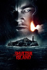 Shutter Island is similar to Staying Alive.