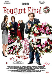 Bouquet final is similar to Hin und weg.